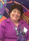 50-Notable-Lisa-Garcia-L