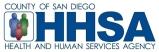 HHSA_RoyalBlue_logo