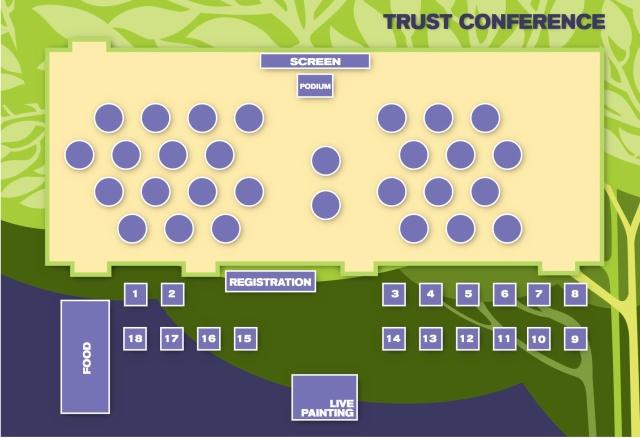 trust-diagram-3
